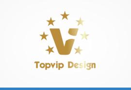 Top Vip Dizayn
