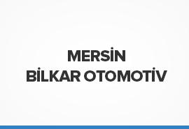 Mersin Bilkar Otomotiv